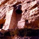 Antico Santuario